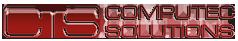 Computec Solutions – CTS
